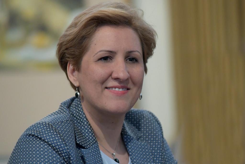 Image result for Institut Cultural Roman. Liliana Ţuroiu, preşedinte.