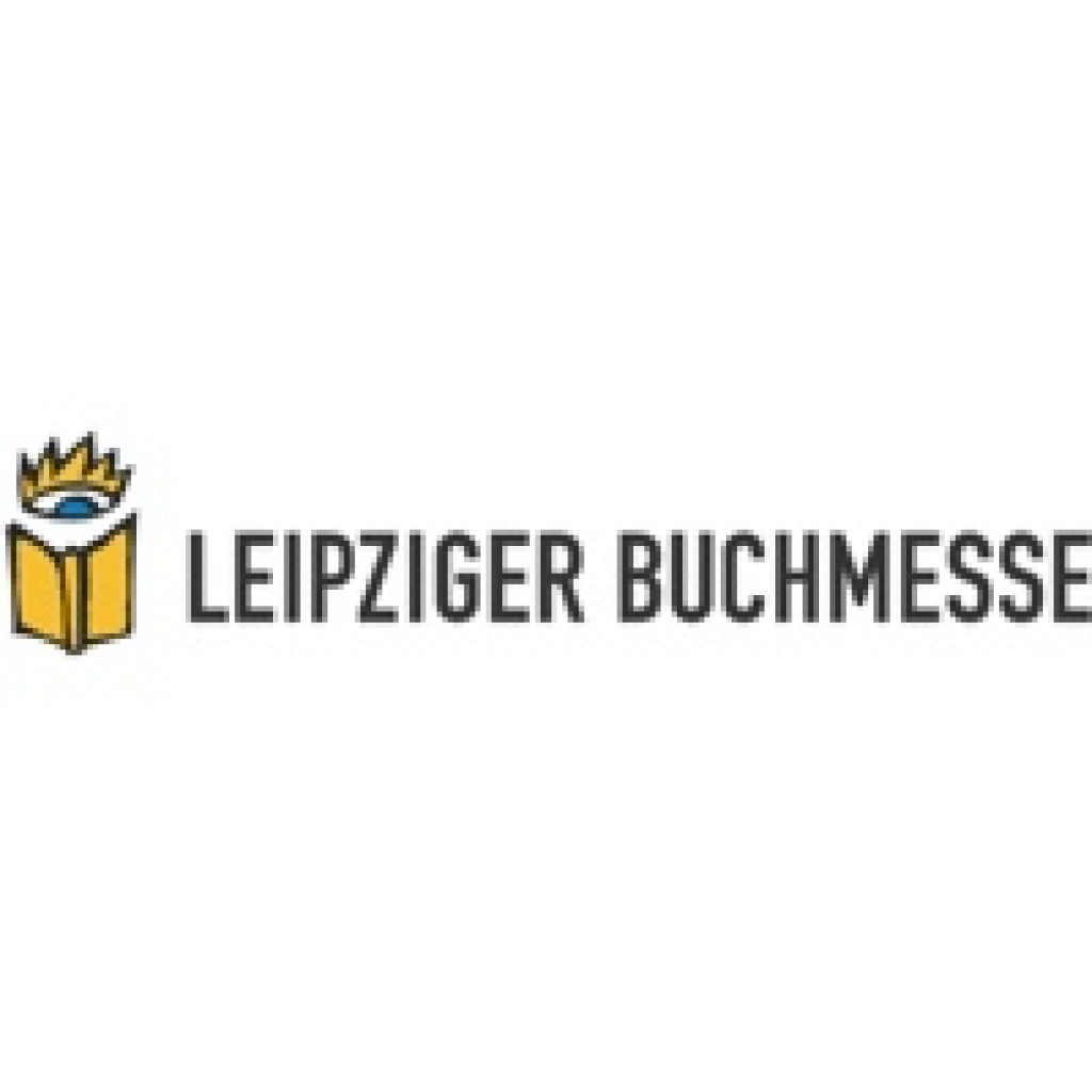Rezultatele evaluarii candidaturilor inregistrate in cadrul sesiunii speciale LEIPZIG 2018 a programelor de finantare TPS (Translation and Publication Support Programme) si PUBLISHING ROMANIA