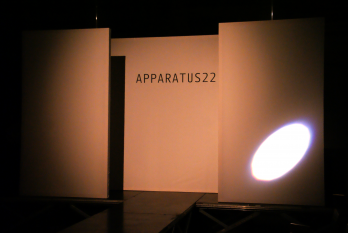 Apparatus 22 - Patterns of Aura (15Synaesthesia)